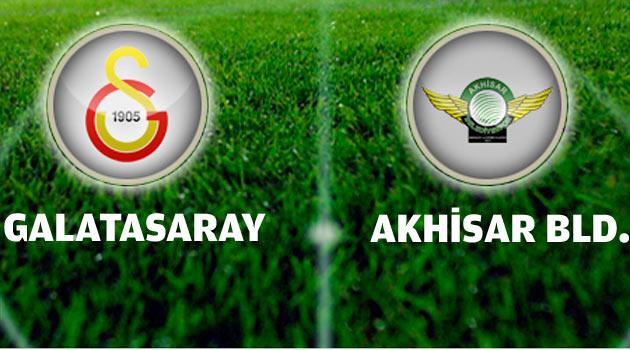 Galatasaray – Akhisar maç yayını 4K çözünürlükte test edilecek