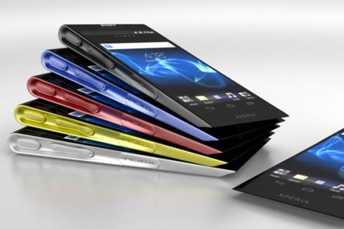 Sony-XperiaX-yilmazmehmet-com