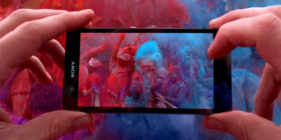 Sony Xperia Z serisi üretimi sonlandırıldı