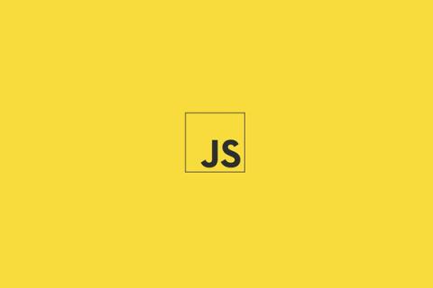 Javascript soru işareti (shorthand operator) ve opsiyonel zincirleme (optional chaining) kullanımı